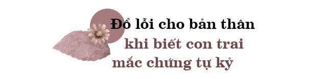 """15 nam nuoi con tu ky, me hn rung rung doc tam su con gui: """"con biet me vat va"""" - 2"""