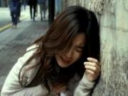 """Yêu nhau 3 tháng, bạn gái liên tục gạ """"vượt rào"""" khiến tôi câm lặng"""