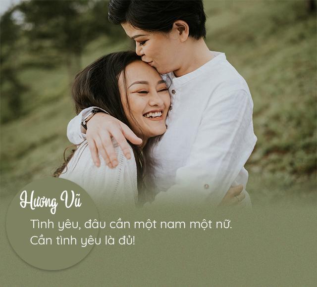 cung di du lich 1 thang, co nang dak lak duoc nguoi yeu dong tinh cau hon chong vanh - 10