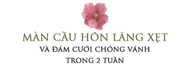 cung di du lich 1 thang, co nang dak lak duoc nguoi yeu dong tinh cau hon chong vanh - 6