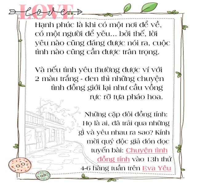 cung di du lich 1 thang, co nang dak lak duoc nguoi yeu dong tinh cau hon chong vanh - 1