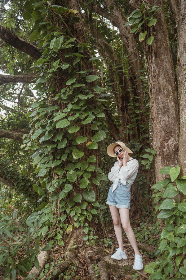 mang tieng sanh mac ma khong biet may cong thuc chuan he nay, chi em chac chan sai roi! - 13
