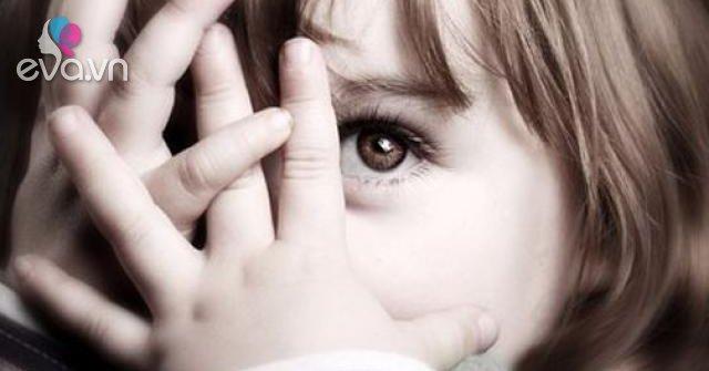 Béo phì ở trẻ: Nguyên nhân và nguy cơ tiềm ẩn