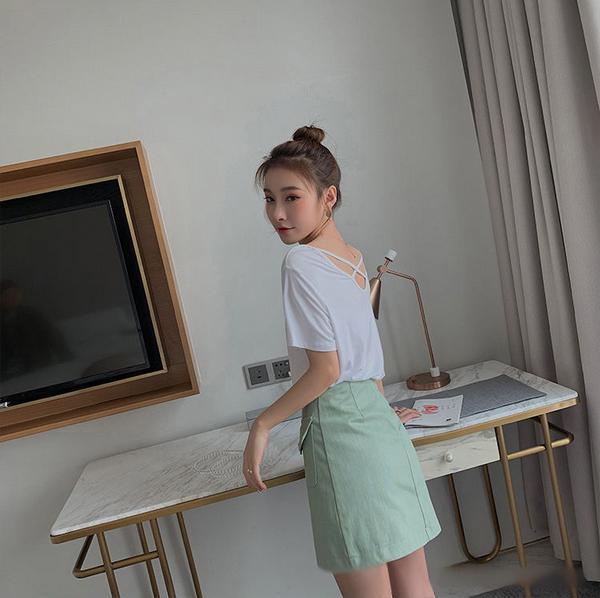 nang thu do se lap tuc ha nhiet neu chi em dien len gam mau mat ruoi chuan trend nay - 17