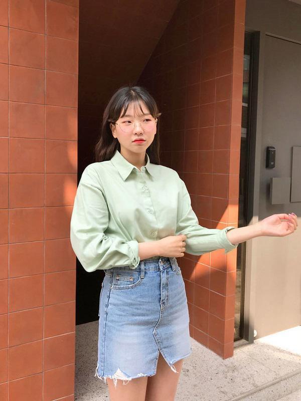 nang thu do se lap tuc ha nhiet neu chi em dien len gam mau mat ruoi chuan trend nay - 4