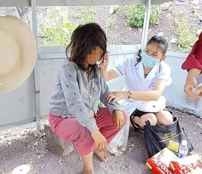 nghi van nguoi phu nu tam than bi hiep dam mang thai den 8 thang - 1