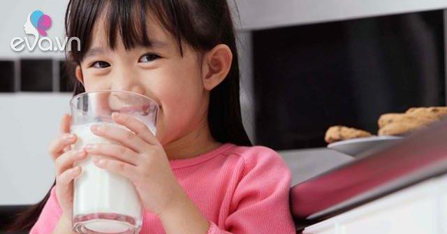 Chuyên gia mách mẹ cách giúp con có sức đề kháng tự nhiên tốt nhất, khỏi lo ốm vặt