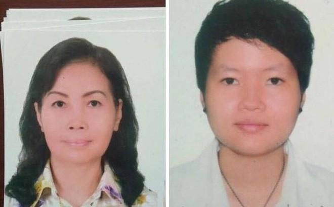 loi khai cua cac nghi pham ve ly do phi tang xac trong thung be tong rung dong binh duong - 1