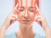 5 cơ quan nội tạng của người phụ nữ dính vào nhau vì quên một thứ chị em đều quen