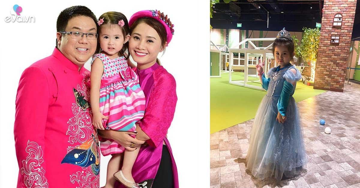 Sao Việt 24h: Sau ly hôn, diễn viên Gia Bảo sốc vì tiền học con tăng lên 120 triệu/năm