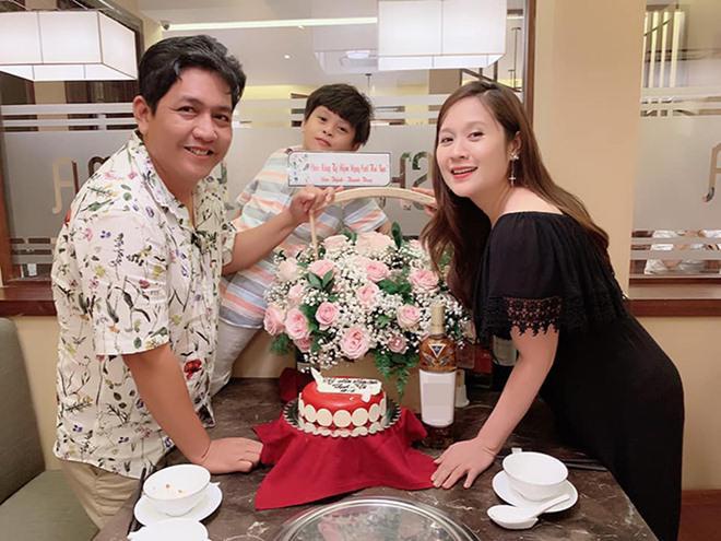 "bien cuc cang: thanh thuy gao thet, viet tam thu doi no chong gay ""day song"" mang xa hoi - 2"