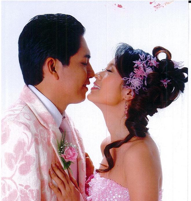 "bien cuc cang: thanh thuy gao thet, viet tam thu doi no chong gay ""day song"" mang xa hoi - 3"