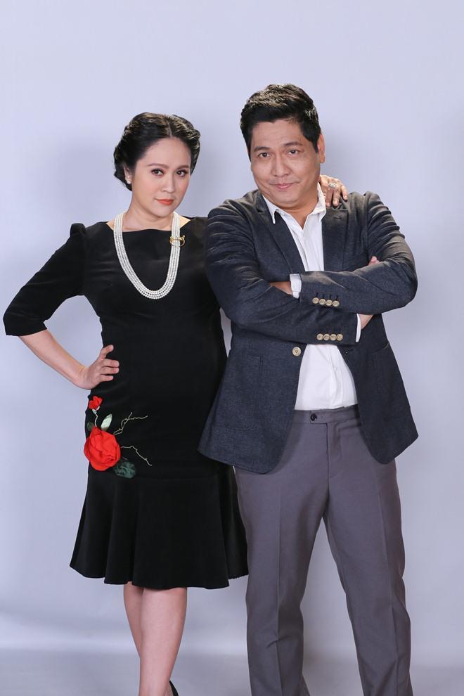 "bien cuc cang: thanh thuy gao thet, viet tam thu doi no chong gay ""day song"" mang xa hoi - 1"