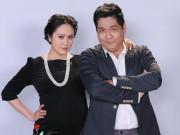 Vợ MC Quyền Linh bất ngờ cho biết tuyên bố giải nghệ của chồng chỉ là