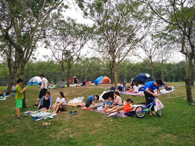 Đi đâu dịp Tết Thiếu nhi: Chẳng cần đi xa, Hà Nội cũng có những điểm đến cực vui này!