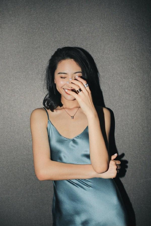 """khi sai gon nang mua that thuong, day la nhung gi cac nang can de tranh ac mong """"mac xau"""" - 8"""