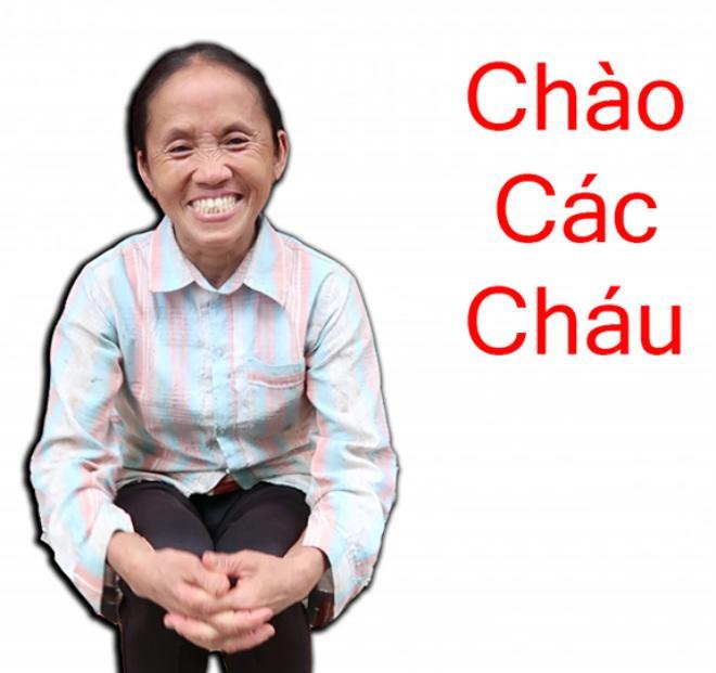 'ba tan vlog' voi nhung mon an sieu cay khong lo va phan ung bat ngo cua cu dan mang - 1