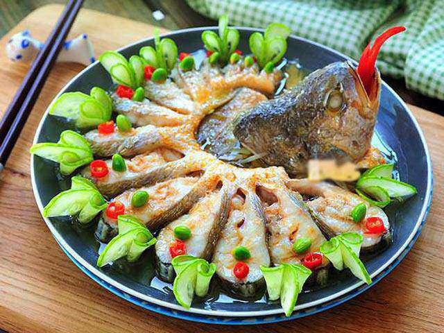 cuoi tuan tuong lam right 5 mon tuoi delicious, this mat one who choi tu tu tu - 3