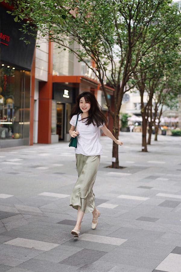 "sang chanh va chuan mat me, chi em thi nhau ""xieu long"" 4 mon mang chat lieu hot hit nay - 10"