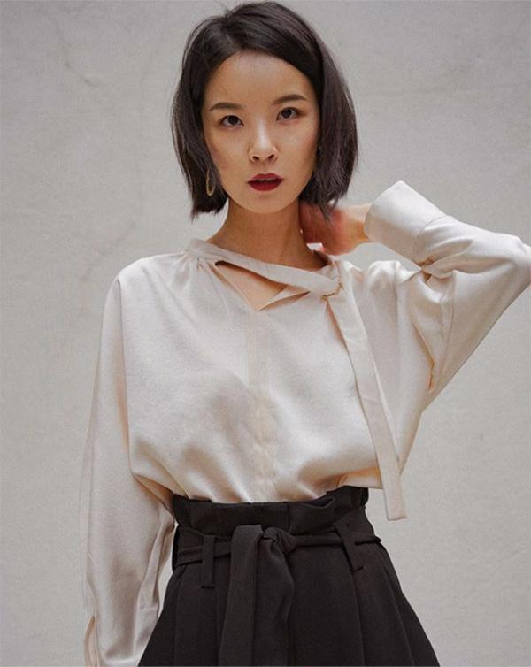 "sang chanh va chuan mat me, chi em thi nhau ""xieu long"" 4 mon mang chat lieu hot hit nay - 7"