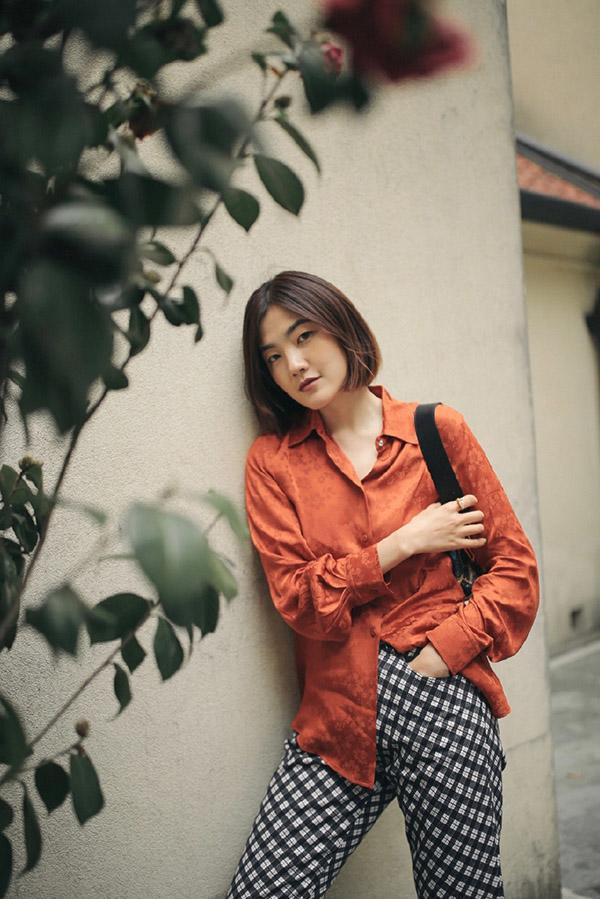 "sang chanh va chuan mat me, chi em thi nhau ""xieu long"" 4 mon mang chat lieu hot hit nay - 9"