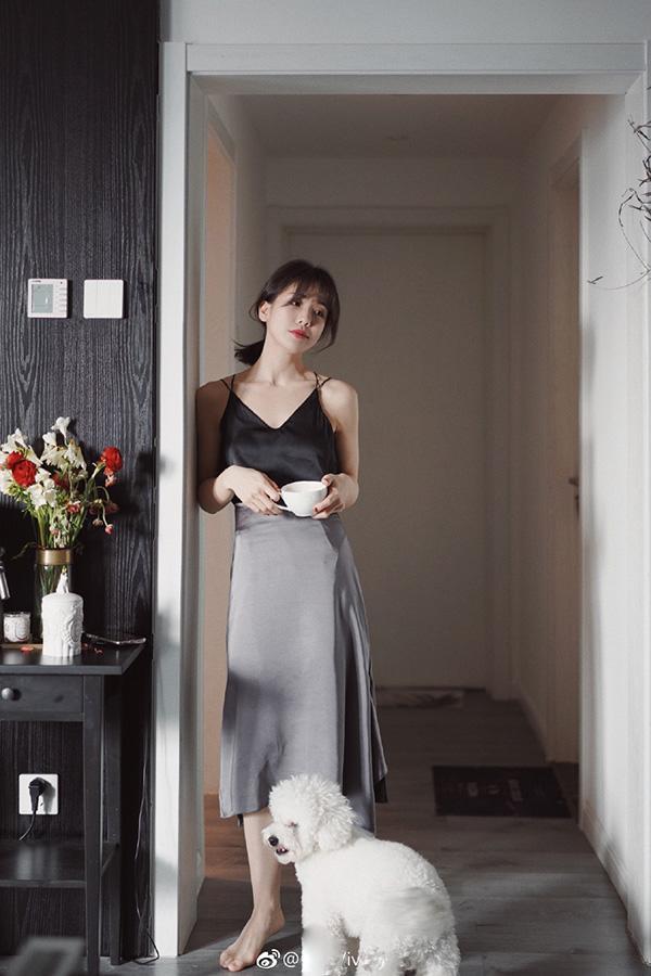 "sang chanh va chuan mat me, chi em thi nhau ""xieu long"" 4 mon mang chat lieu hot hit nay - 2"