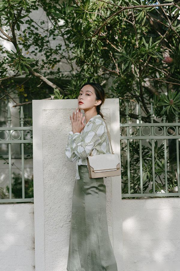 "sang chanh va chuan mat me, chi em thi nhau ""xieu long"" 4 mon mang chat lieu hot hit nay - 11"