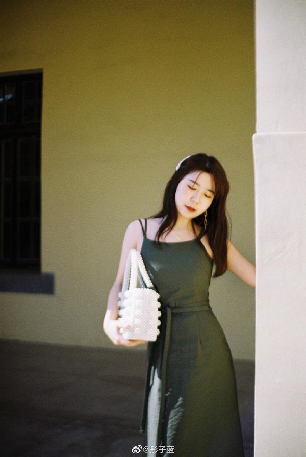 "dung tuong vay lien ""de tinh"" ma chu quan, chi em se hoi han neu khong biet may dieu nay - 9"