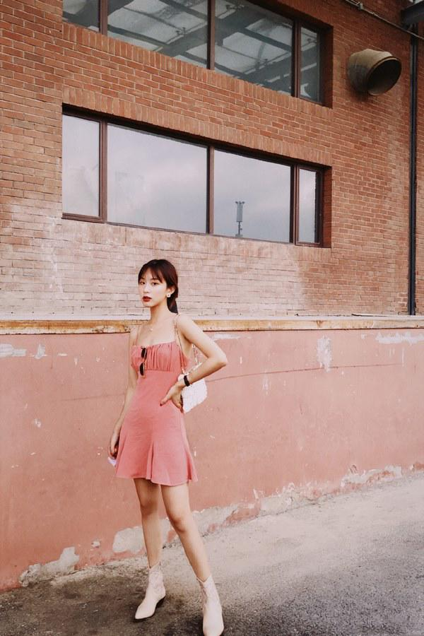 "dung tuong vay lien ""de tinh"" ma chu quan, chi em se hoi han neu khong biet may dieu nay - 18"