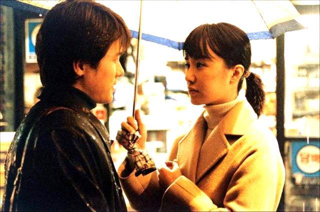 """bieu tuong goi cam u50: ham tien cuoi dai gia, ngu thuong xuyen voi tinh cu vi... gioi """"chuyen yeu"""" - 4"""