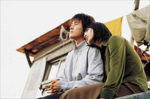"""bieu tuong goi cam u50: ham tien cuoi dai gia, ngu thuong xuyen voi tinh cu vi... gioi """"chuyen yeu"""" - 8"""