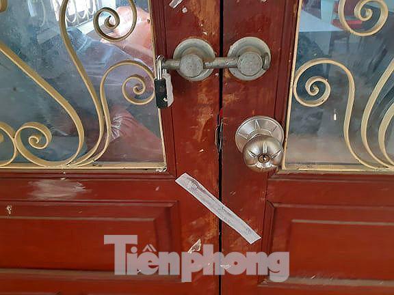 choang vang voi so tien can bo nhan de nang diem cho moi thi sinh o son la - 3