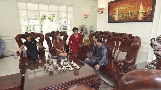 """lo tai khoan 500 trieu that cua """"so khanh"""" ve nha di con, cu dan mang thi nhau chuyen tien - 4"""