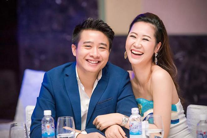 """loat my nhan viet chung minh """"dep co quyen"""", thong minh - nhan sac """"toi gi lay chong gia"""" - 8"""