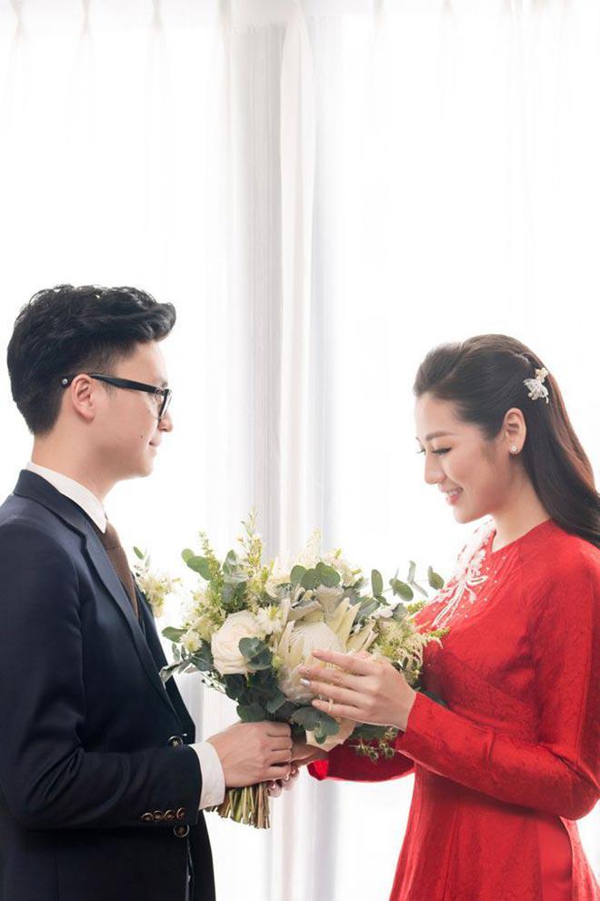 """loat my nhan viet chung minh """"dep co quyen"""", thong minh - nhan sac """"toi gi lay chong gia"""" - 11"""