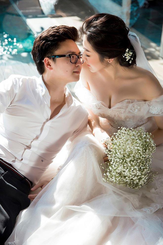"""loat my nhan viet chung minh """"dep co quyen"""", thong minh - nhan sac """"toi gi lay chong gia"""" - 10"""