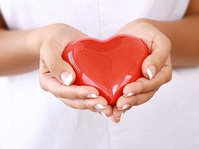Nắng nóng cẩn thận thiệt mạng vì bệnh tim mạch, làm ngay 4 việc để phòng ngừa