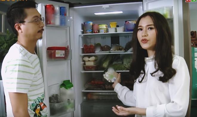 """chong lam vy da khien vo am anh bao nam vi cach nau an ky cuc """"khong giong ai"""" - 4"""