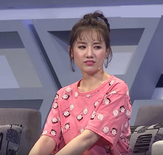 """hari won va nhieu chi em phai xau ho truoc ong bo """"ga trong nuoi con"""" suot 10 nam - 2"""