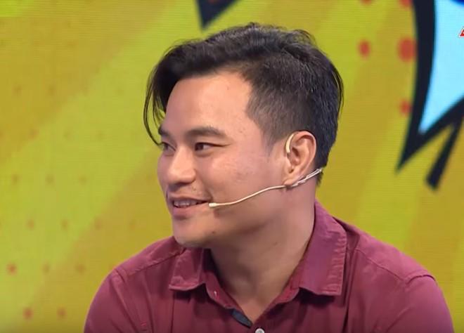 """hari won va nhieu chi em phai xau ho truoc ong bo """"ga trong nuoi con"""" suot 10 nam - 3"""
