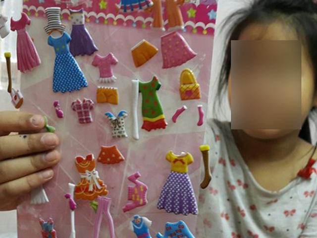 Giật mình 5 loại đồ chơi gây ung thư, vô sinh cho trẻ mà nhiều mẹ Việt vẫn hay mua
