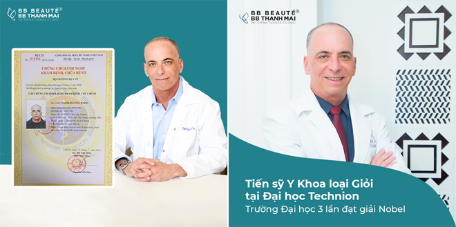 """tin """"chan dong"""" nganh tham my: dai dien viet nam thuyet trinh tai hoi nghi y khoa quoc te - 6"""