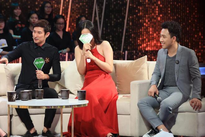 """dai gia nhu """"hoa hau hon nhien"""" mai phuong thuy, doi mua lai gameshow vi so """"que"""" truoc ca nuoc? - 3"""