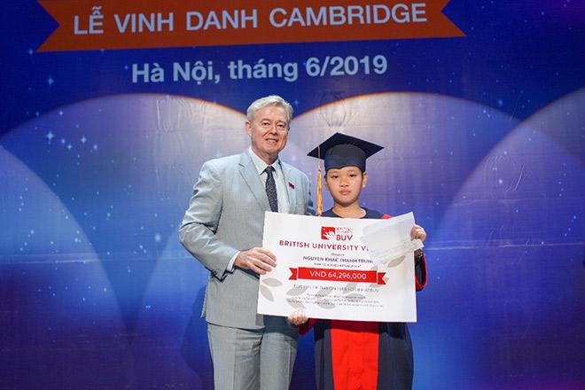 vinh danh hoc vien dat chung chi cambridge apollo english khang dinh chat luong dao tao vuot troi - 4