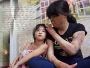 Ca sinh hy hữu: Mẹ mang thai đôi sinh 1 con trong toilet, 1 con trong bệnh viện