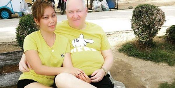 """cap doi ong chau"" chenh 48 tuoi tiet lo cuoc song sau 4 nam ket hon - 3"