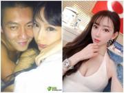 Kim Tae Hee lần thứ 2 mang thai, nhan sắc ngọc nữ thay đổi như thế nào?