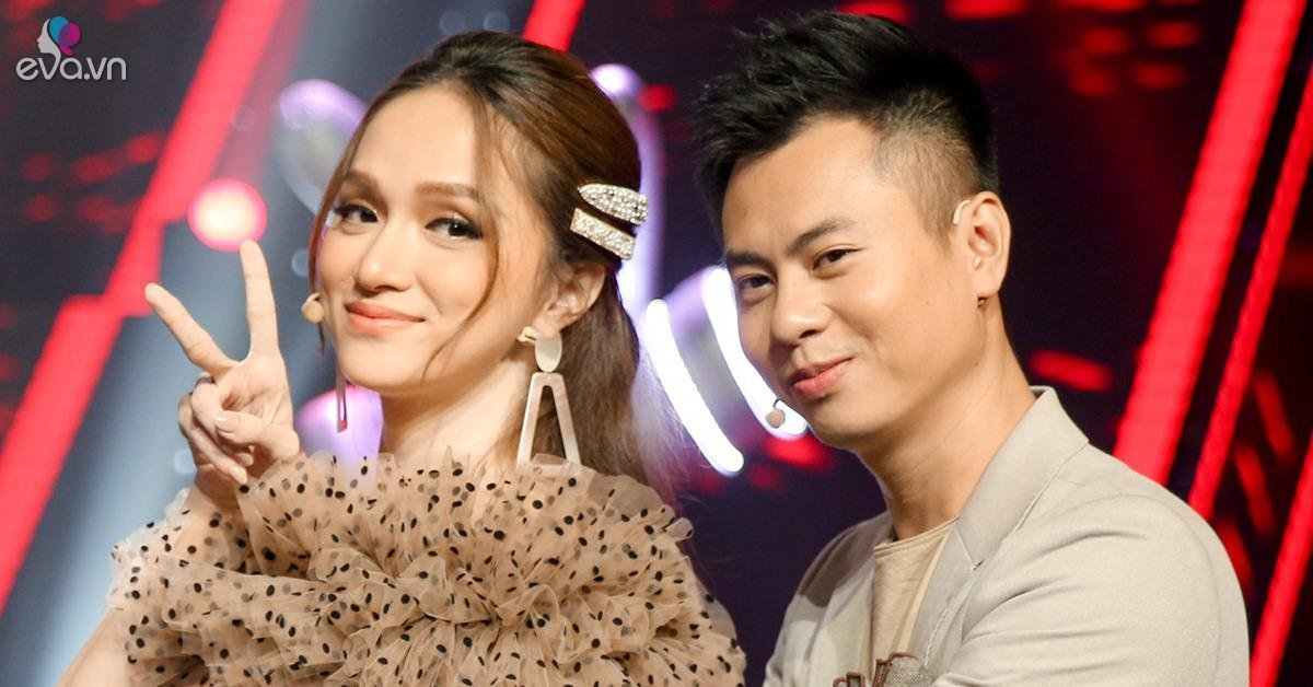 Hoa hậu Hương Giang làm HLV Giọng hát Việt nhí 2019, fan bỗng phản ứng: Sao không mời người này