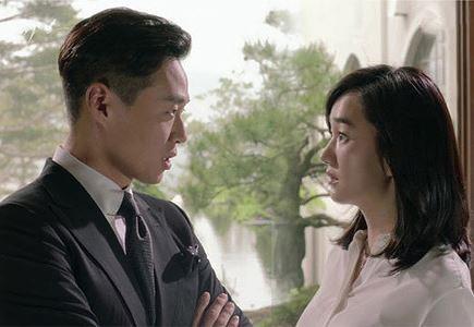 lan dau chong ve que vo nghi he, nhin canh tuong duoi gam ban toi chi muon ly hon - 2