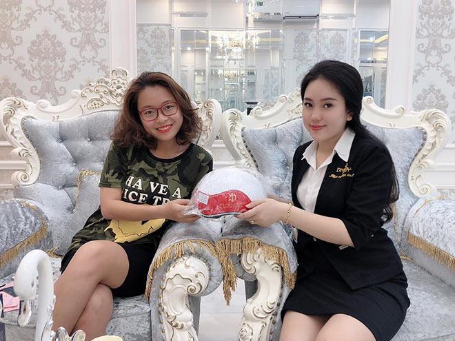 hon 5000 khach hang da nhan uu dai khung tai diva spa - 2